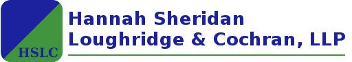 Hannah Sheridan Loughridge & Cochran, LLP