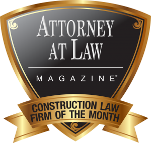 ConstructionLawFirm_ofTheMonth