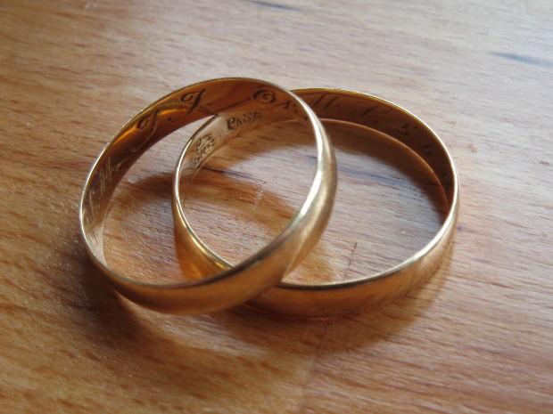 spouse guaranty