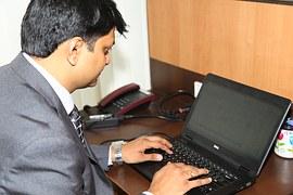 executive-844143__180