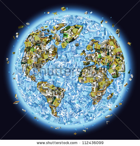 stock-photo-planet-earth-piled-with-garbage-as-a-concept-of-global-pollution-112436099[1]